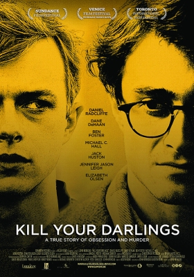 kill-your-darlings-official-poster