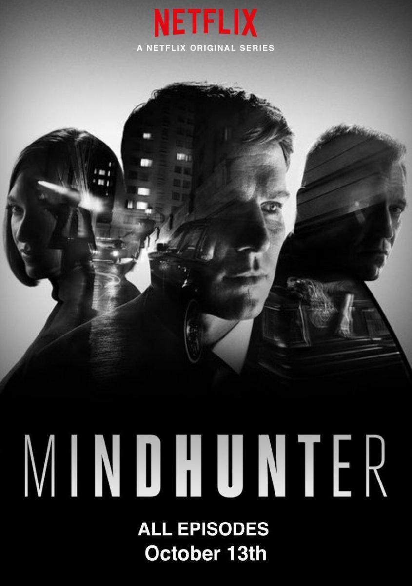 mindhunter_tv_series-481545394-large