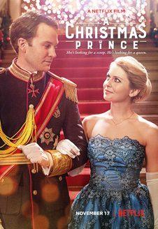 christmas-prince-poster-small-226x328