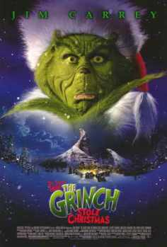 dr-seuss-how-the-grinch-stole-christmas-movie-poster-2000-1010272188