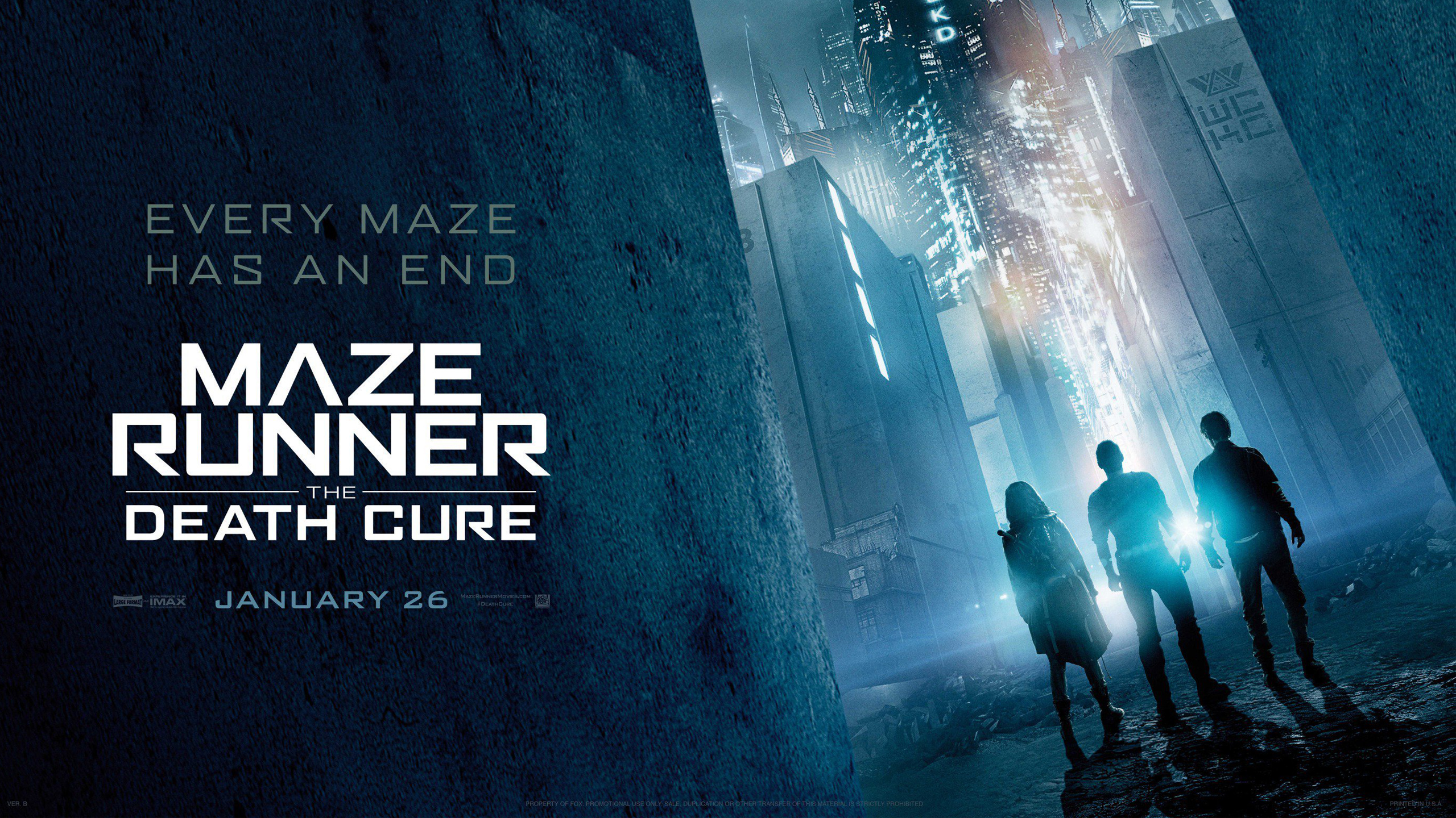 2018_maze_runner_the_death_cure-hd