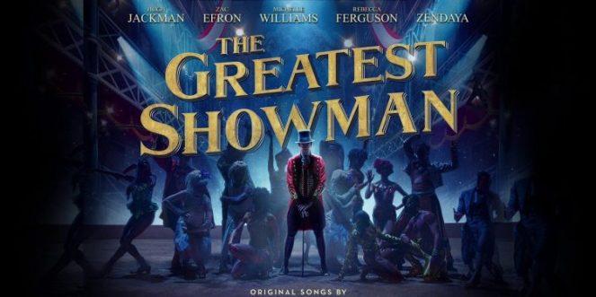 greatest-showman-e1515194903135