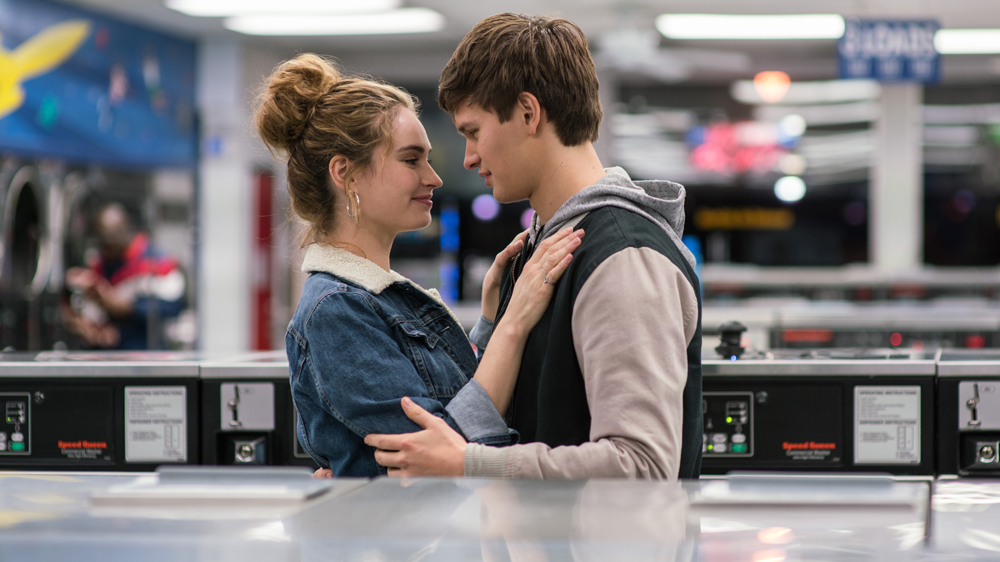 baby-driver-5