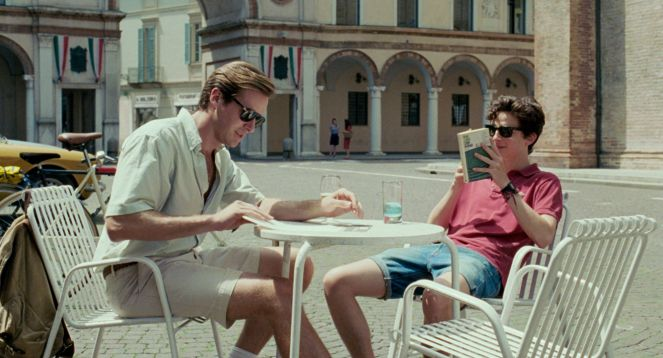 call-me-by-your-name-critica