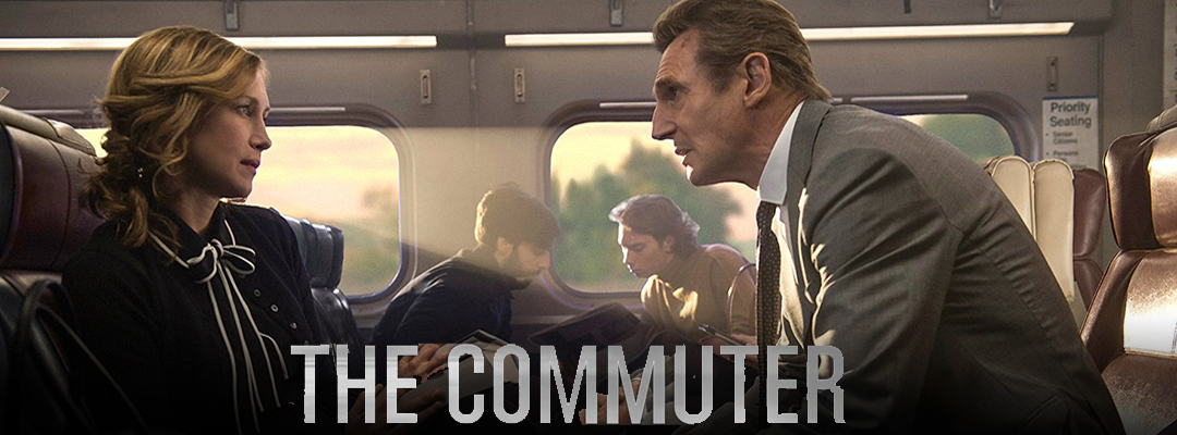 commuter1_banner