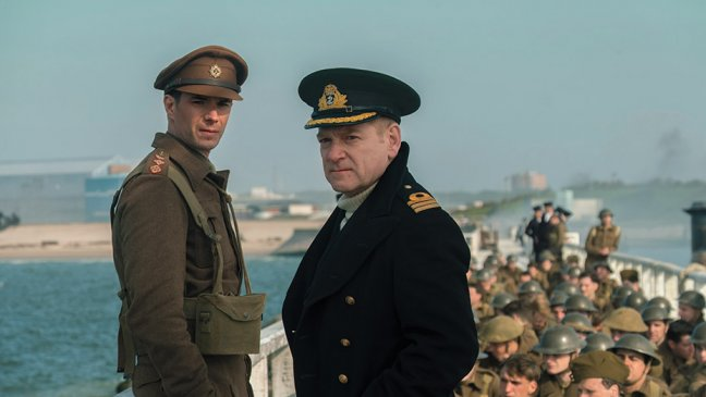 dunkirk_embed