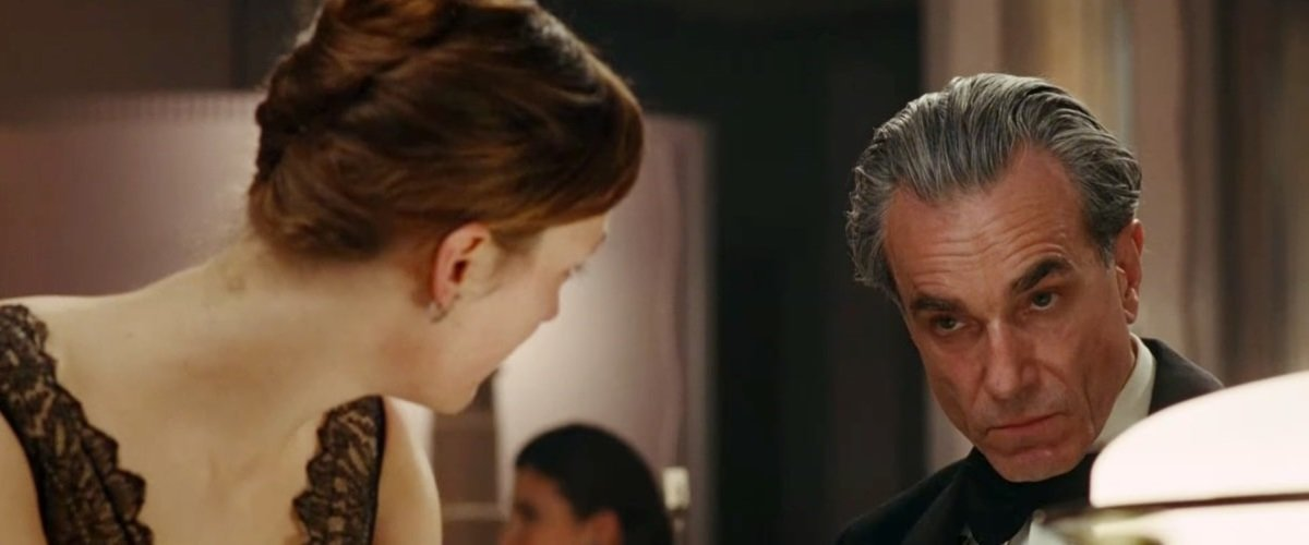hero_phantom_thread
