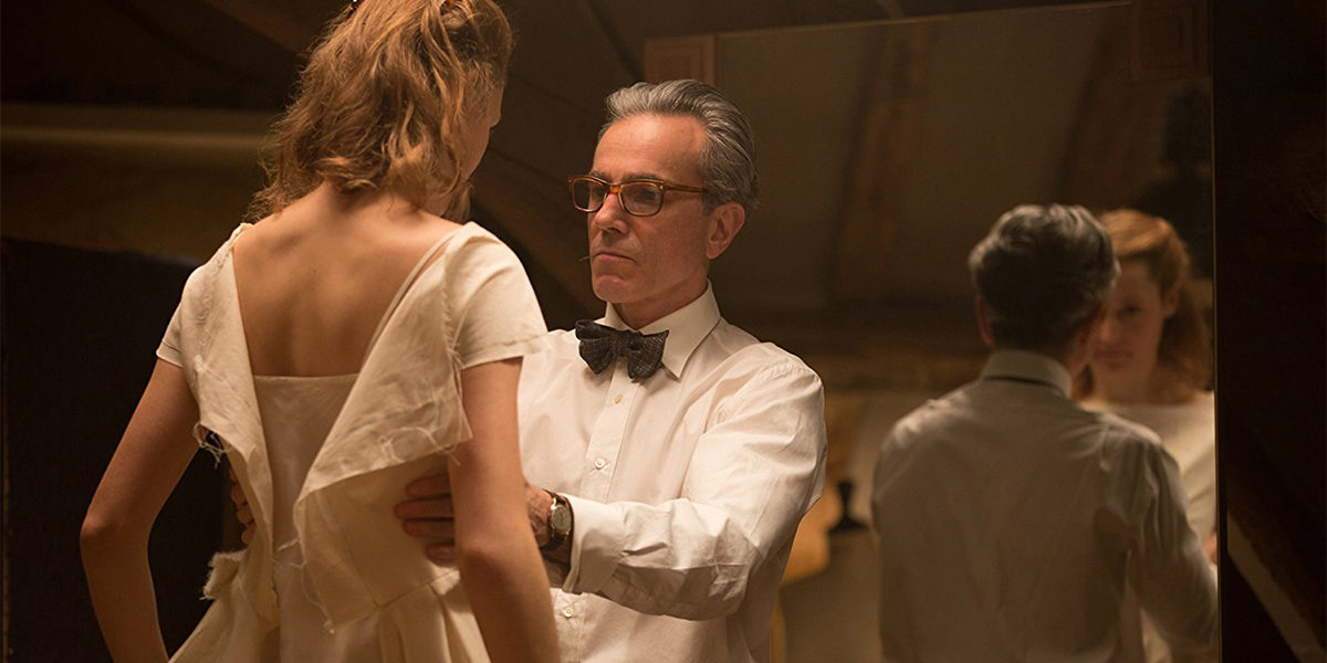 phantom-thread-daniel-day-lewis-1200x600