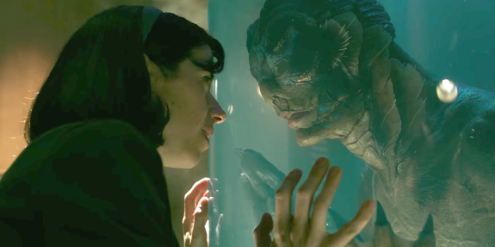 the-shape-of-water-for-projection-oscar