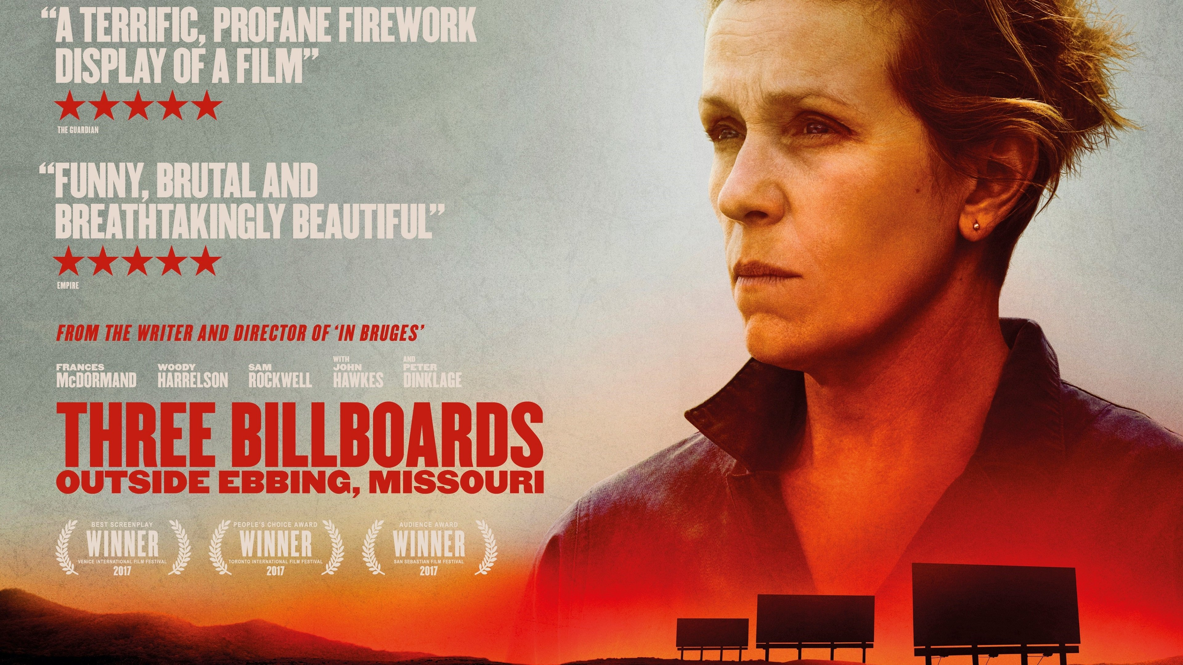 three-billboards-outside-ebbing-missouri-2696_5