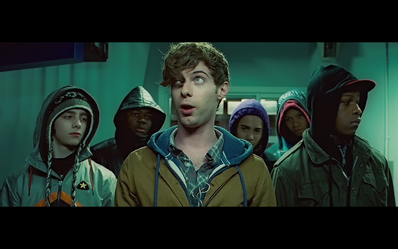 attack-the-block-luke-treadaway