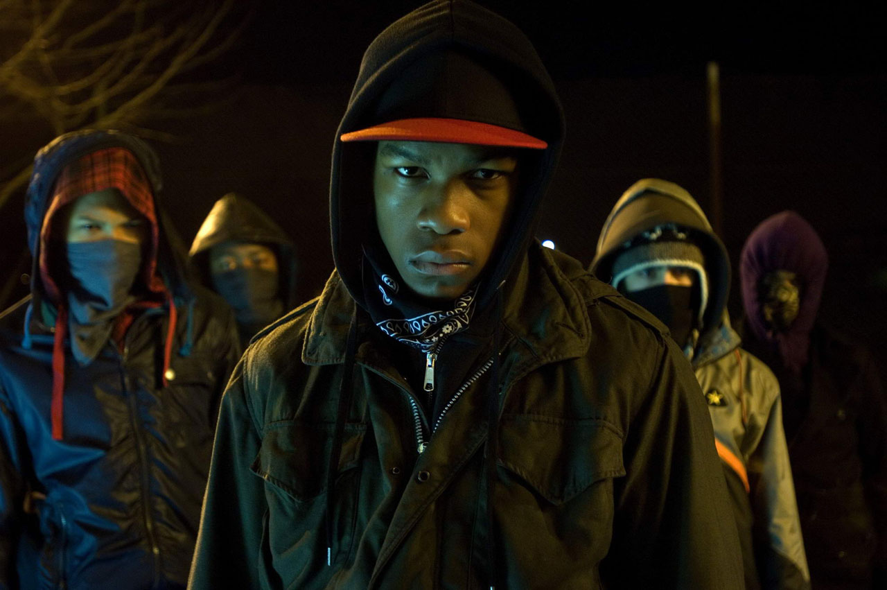 attacktheblock-1
