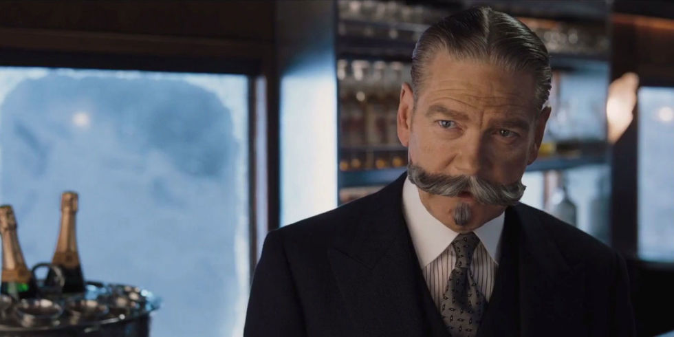 landscape-1506000452-murder-on-the-orient-express-kb