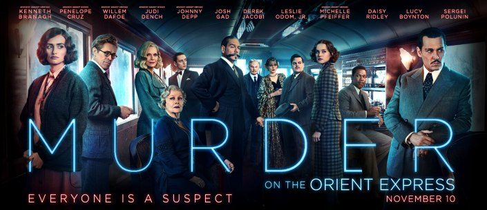 murder-on-the-orient-express-poster-cast